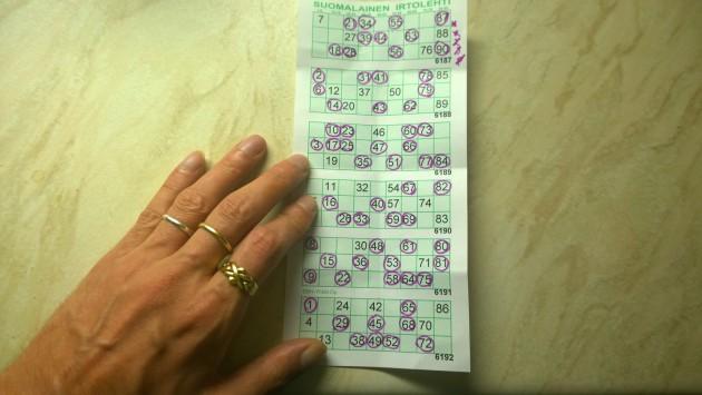 bingo-987408_1920