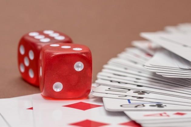 gambling-570701_640