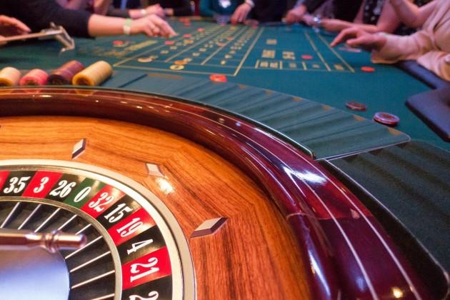 game-bank-1003151_1280
