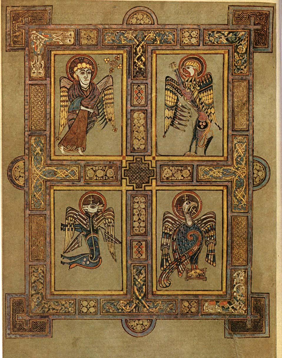 book-of-kells-ireland-7