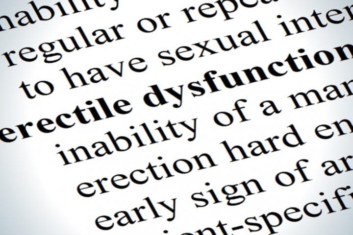 erectile-dysfunction