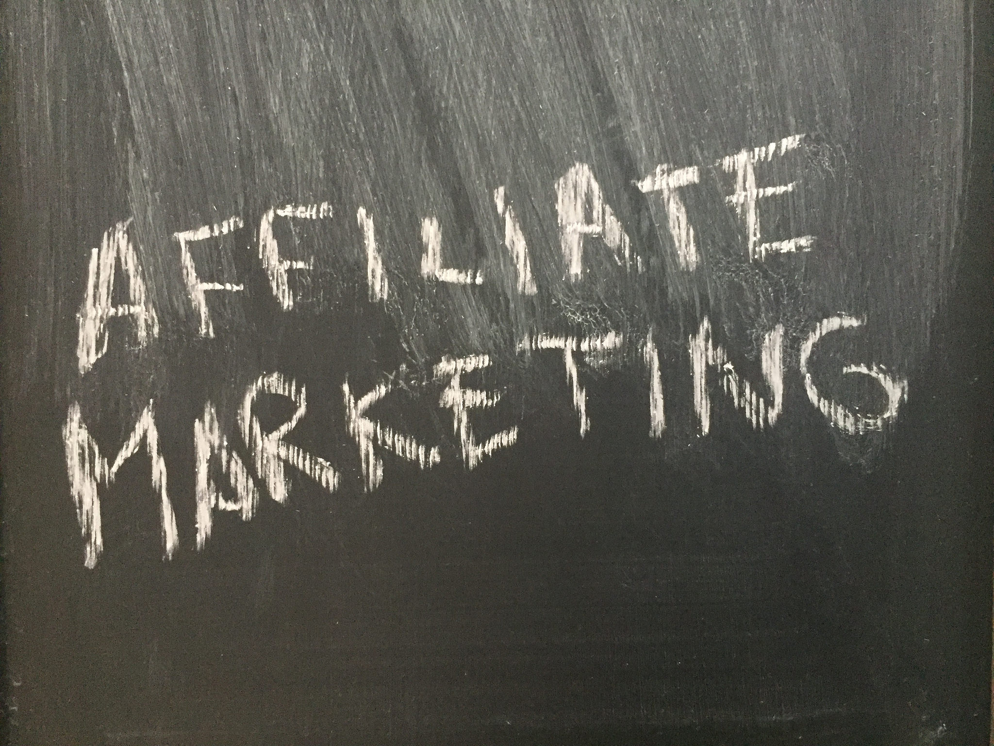 This post is Affiliate Marketing for Dummies (in a friendly context, of course)