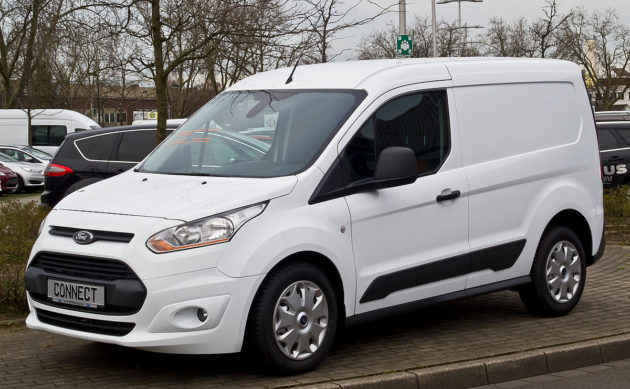 1200px-ford_transit_connect_1-6_tdci_ii_-_frontansicht_3-_april_2015_dusseldorf