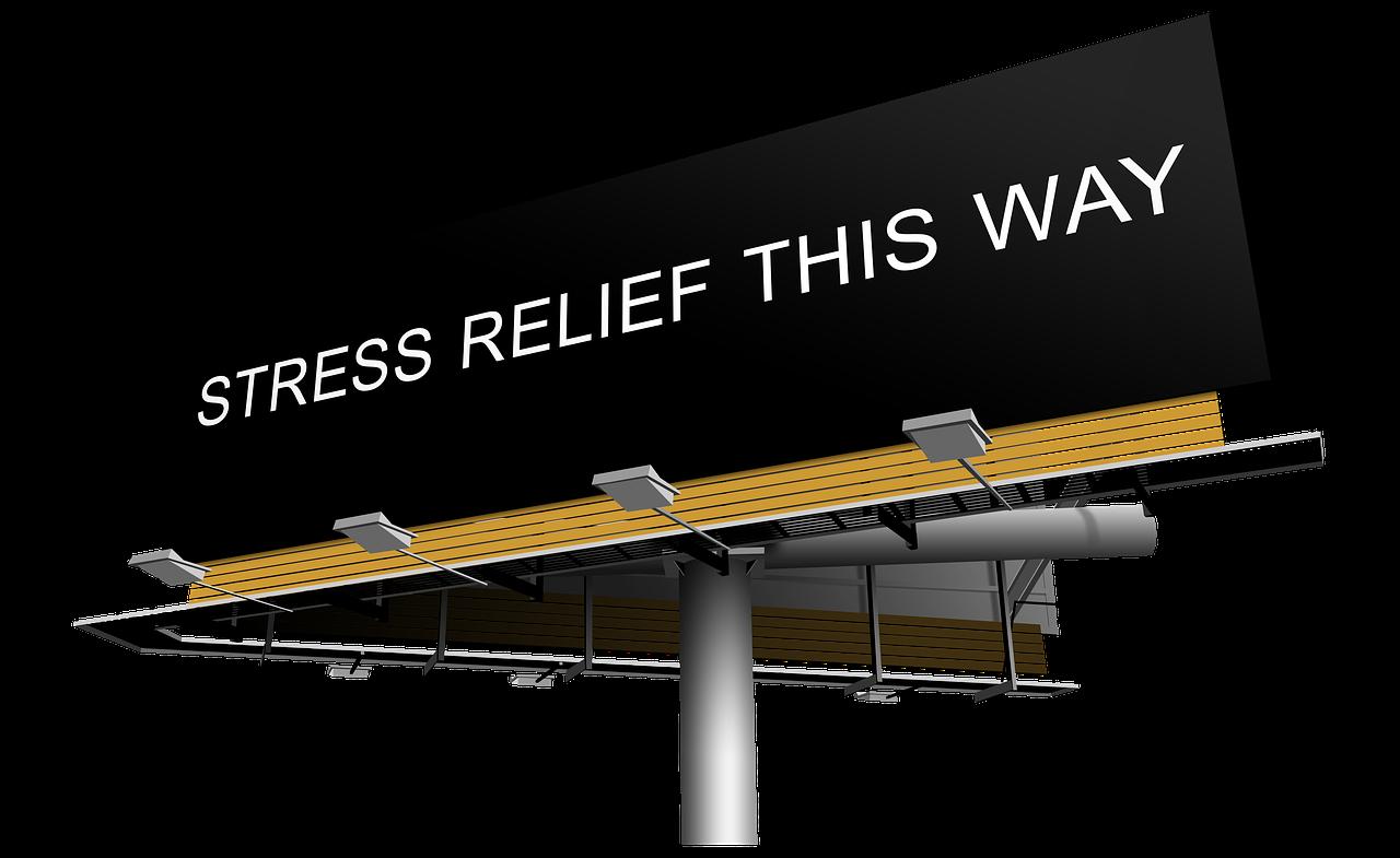 stress-1277561_1280