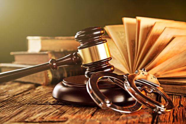 criminal-law-1