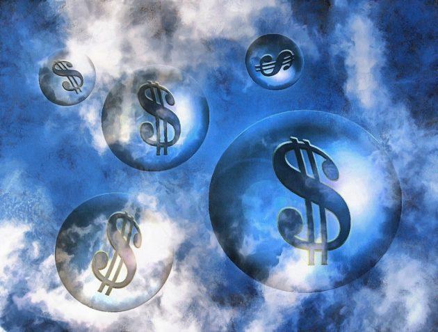 make-money-dollar-usd-29022016-image-094
