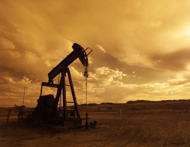 oil-pump-jack-1467034002h3a