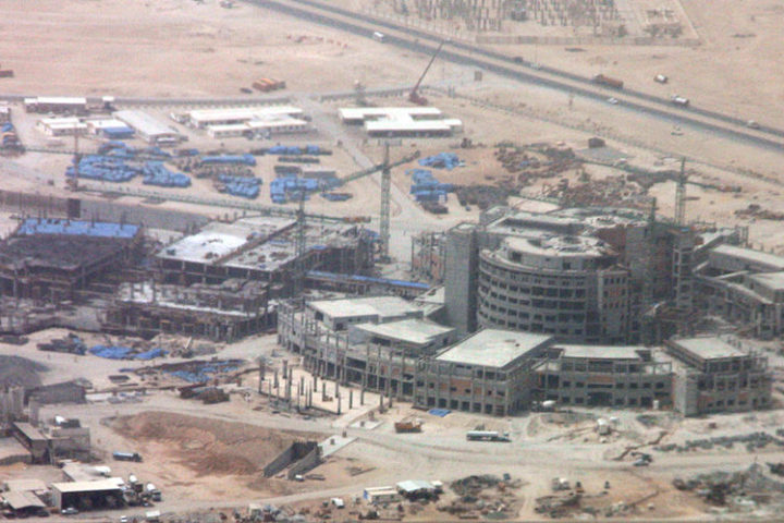 1024px-al_wakrah_-_hospital_under_construction