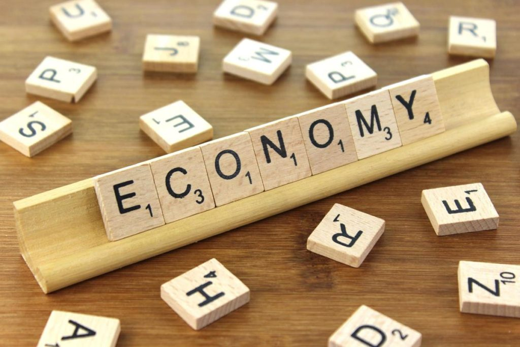 There are a number of Key Economic Indicators to Pay Attention To if you are in business