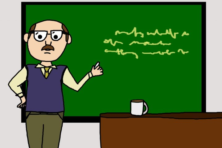 male-teacher-cartoon