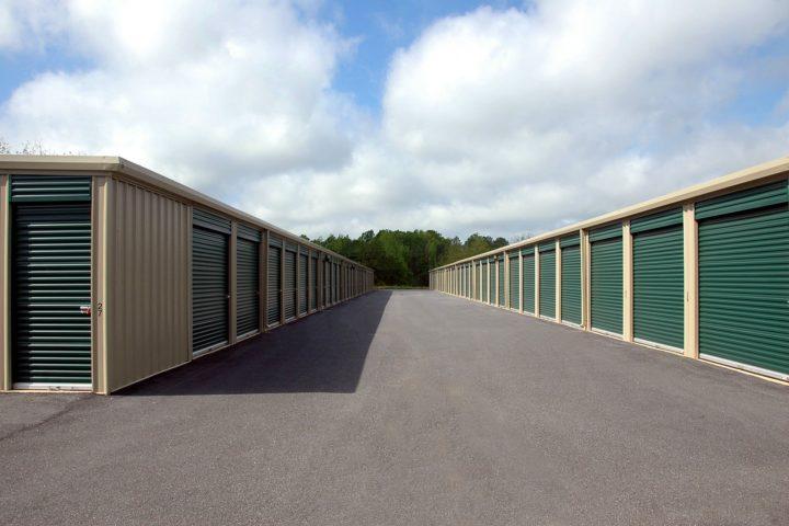 storage-warehouse-facility
