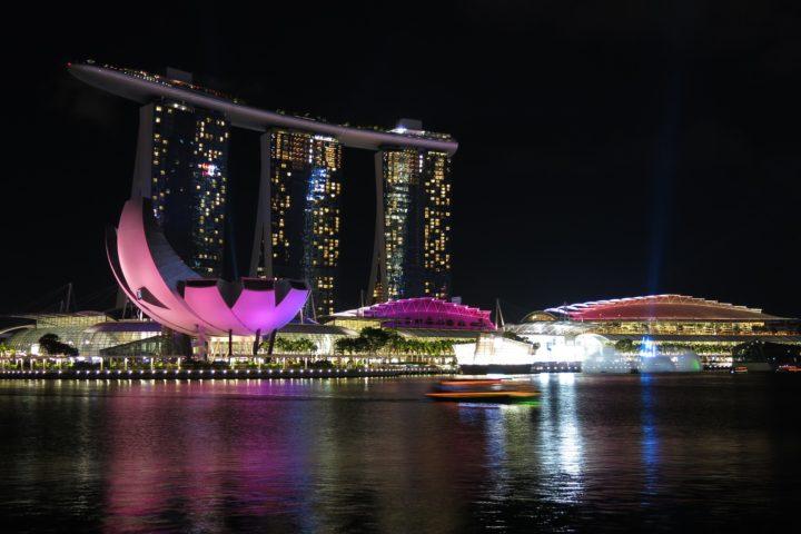 singapore-2035231_1920