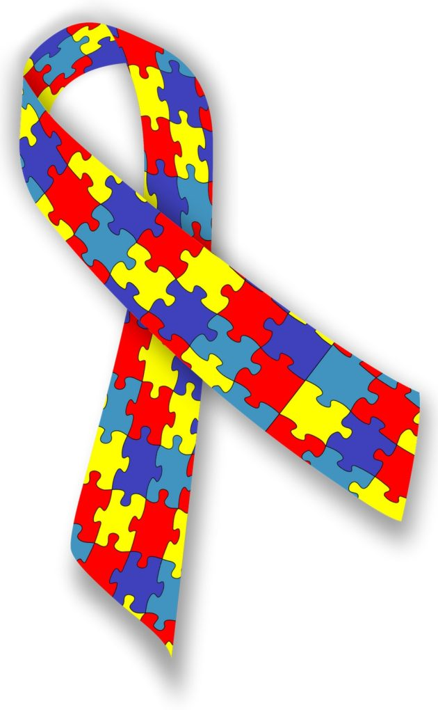 Autismo-fita3