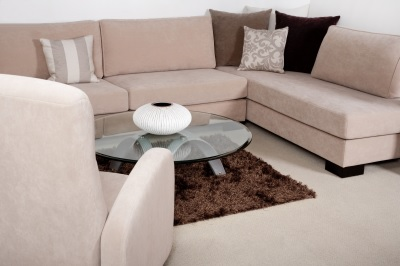Buying a Coffee Table is important, as it pulls your living room together