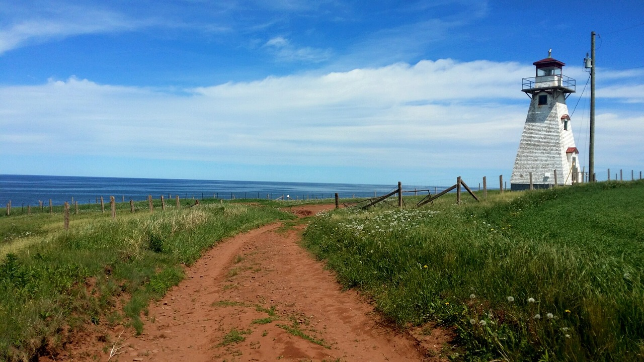 why to visit pei If you love anne of green gables, these 10 attractions are not to be missed when you visit prince edward island.